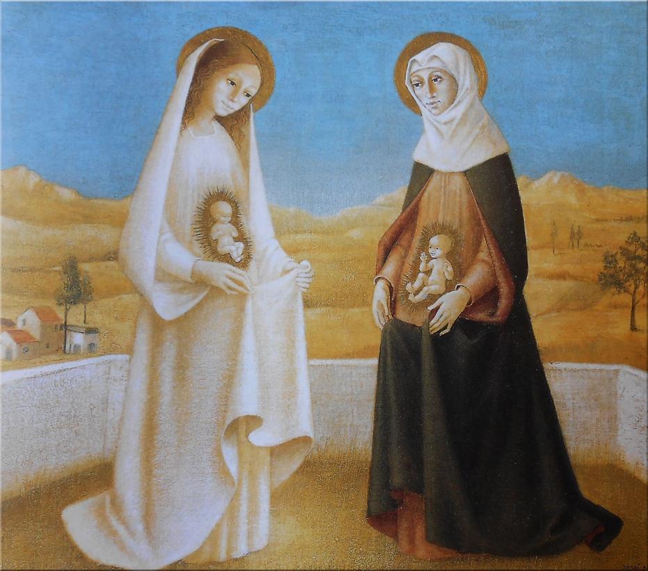 Schwester magdalena bei deutsche privat videos - 4 4